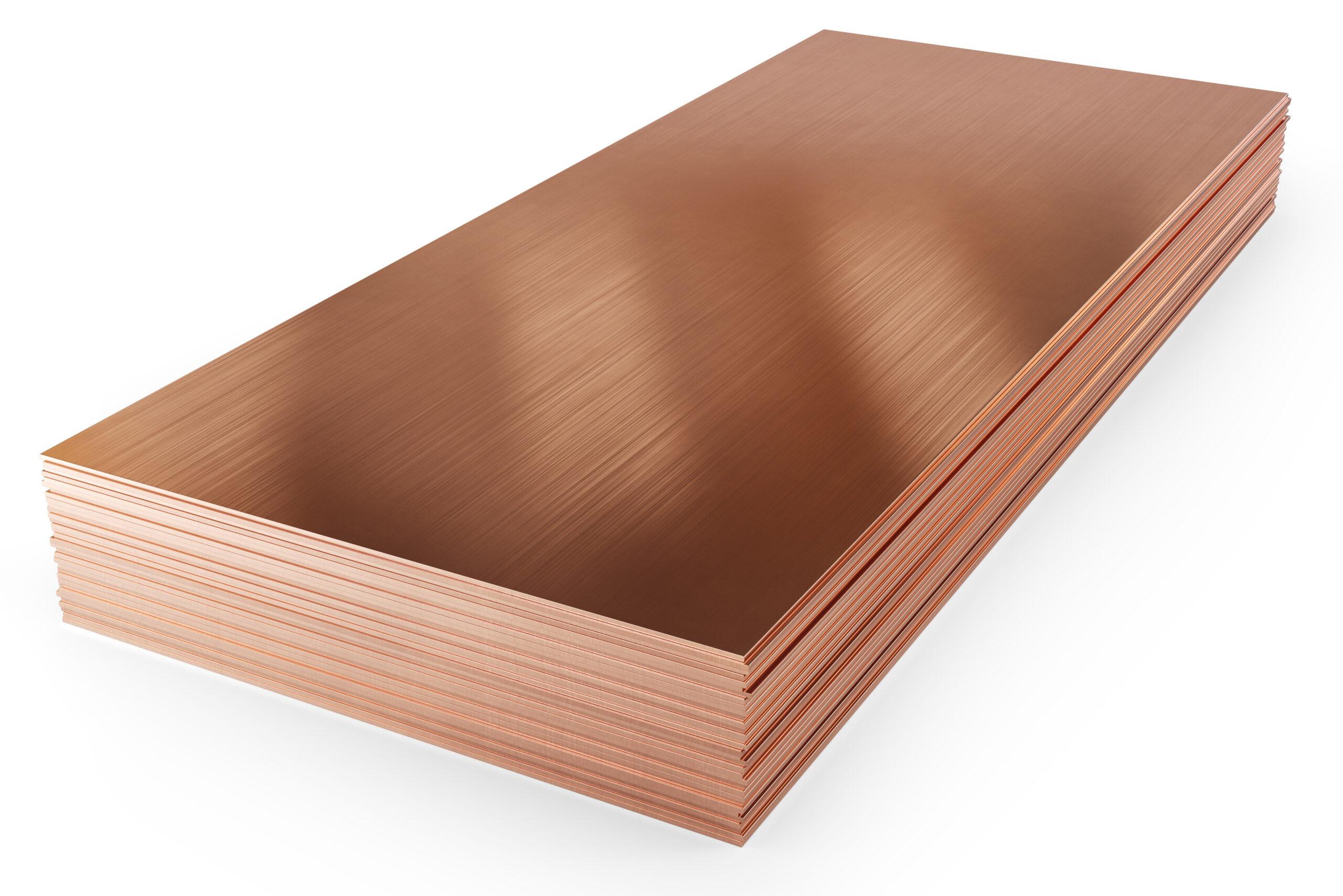 Copper-Com d.o.o.