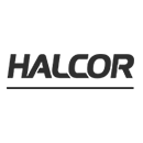 Halcor metal works s.a.